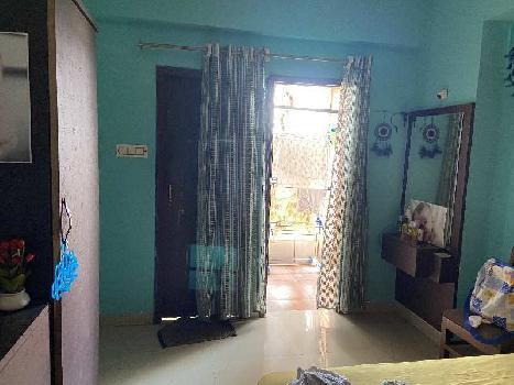 3 BHK 1150 Sq.ft. Residential Apartment for Rent in Mahalakshmi Nagar, Indore