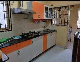 3 BHK 1650 Sq.ft. Residential Apartment for Sale in Perungudi, Chennai