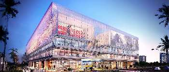 500 Sq.ft. Commercial Shop for Sale in Sector 50 Gurgaon