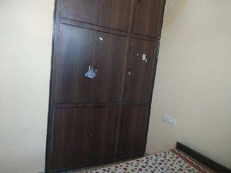 2 BHK 1500 Sq.ft. Builder Floor for Rent in Sector 16 Panchkula