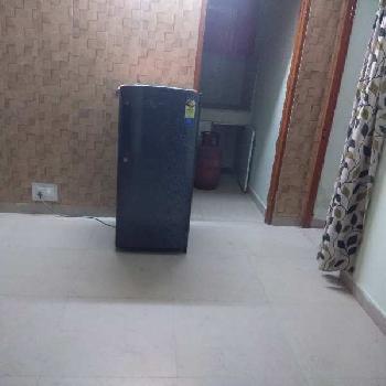 1 BHK 1200 Sq.ft. Builder Floor for Rent in Sector 7 Panchkula
