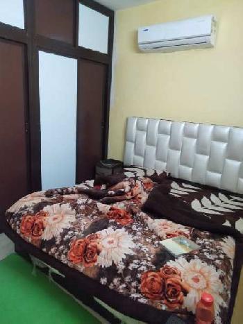 3 BHK 1400 Sq.ft. Builder Floor for Rent in Sector 21 Panchkula