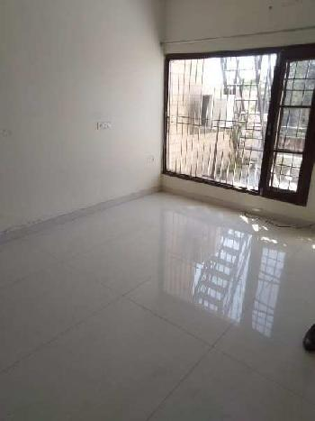 3 BHK 1500 Sq.ft. Builder Floor for Rent in Sector 7 Panchkula