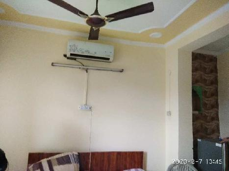 3 BHK 1400 Sq.ft. House & Villa for Rent in Sector 10 Panchkula