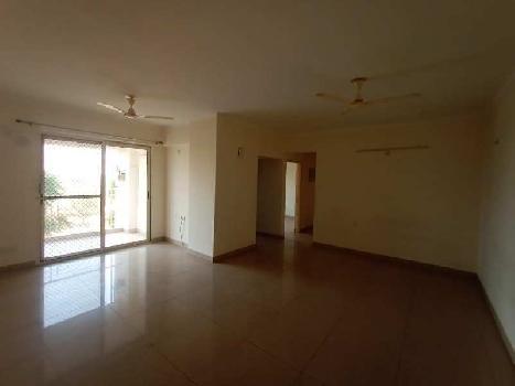 2 BHK 1175 Sq.ft. Builder Floor for Rent in Jagatpura, Jaipur