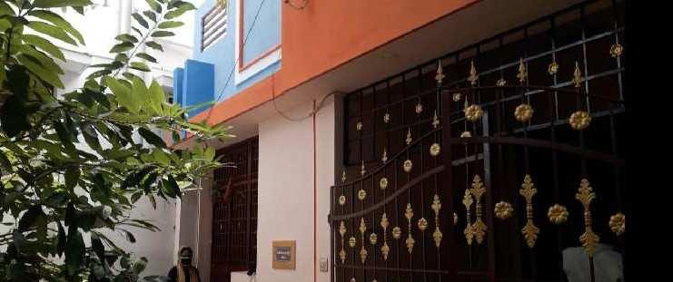 2 BHK 900 Sq.ft. House & Villa for Rent in Theni Main Road, Madurai