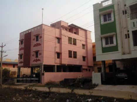 2 BHK 1150 Sq.ft. Residential Apartment for Rent in Senneer Kuppam, Chennai