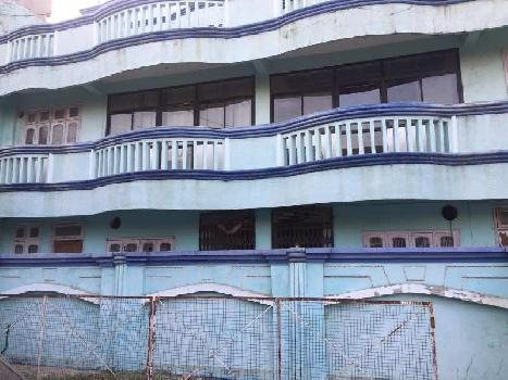 2 BHK 1250 Sq.ft. House & Villa for Rent in Lalghati, Bhopal