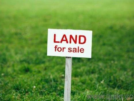 1700 Sq.ft. Residential Plot for Sale in Baruipur, Kolkata