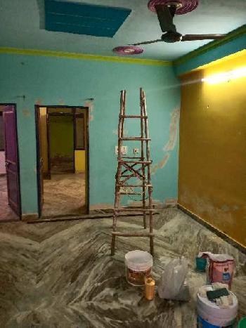 2 BHK 1000 Sq.ft. House & Villa for Rent in Chakkarpur, Gurgaon