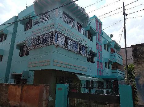 3 BHK 1400 Sq.ft. House & Villa for Rent in Buddha Colony, Patna