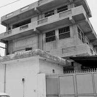 9000 Sq.ft. Factory for Rent in RIICO Industrial Area, Bhiwadi