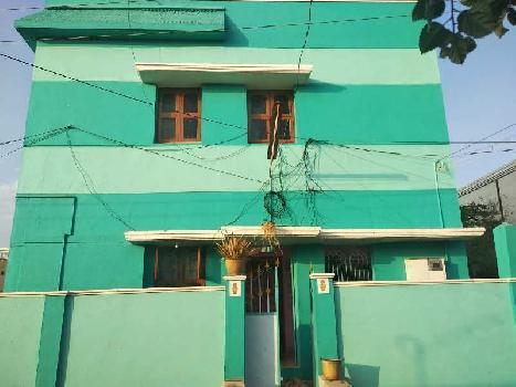 3 BHK 1200 Sq.ft. House & Villa for Sale in Rajapalayam, Virudhunagar