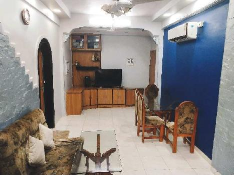 1 BHK 528 Sq.ft. Residential Apartment for Sale in Ghatkopar West, Mumbai