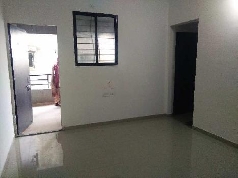 1 BHK 613 Sq.ft. Residential Apartment for Rent in Talegaon, Pune