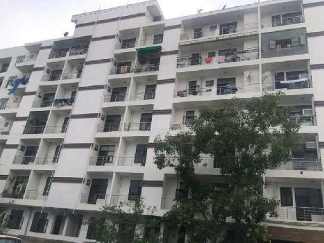 1 BHK 550 Sq.ft. Residential Apartment for Sale in Sector 73 Noida