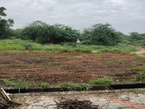 11 Cent Residential Plot for Sale in Thoppur, Madurai