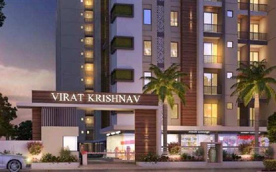 3 BHK 1573 Sq.ft. Residential Apartment for Sale in Vaishali Nagar, Jaipur