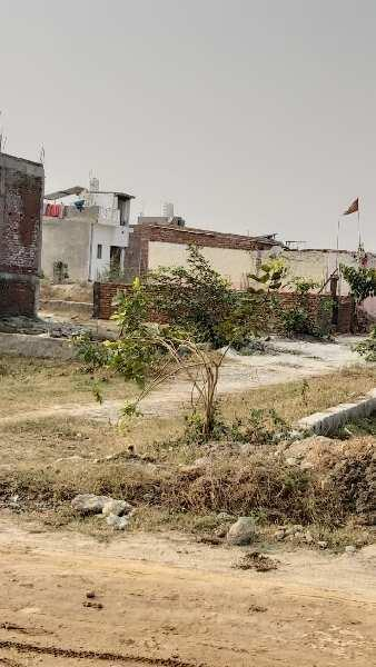 900 Sq.ft. Residential Plot for Sale in Sector 143 Noida
