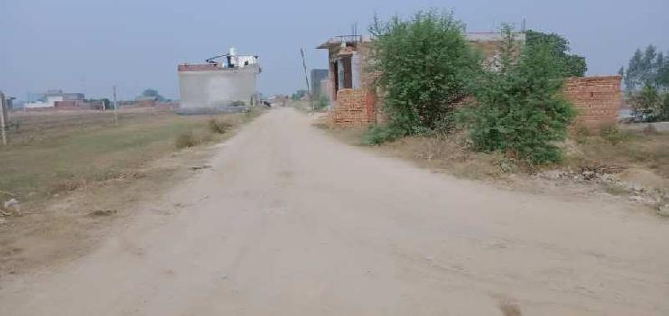 900 Sq.ft. Residential Plot for Sale in Sector 140, Noida,