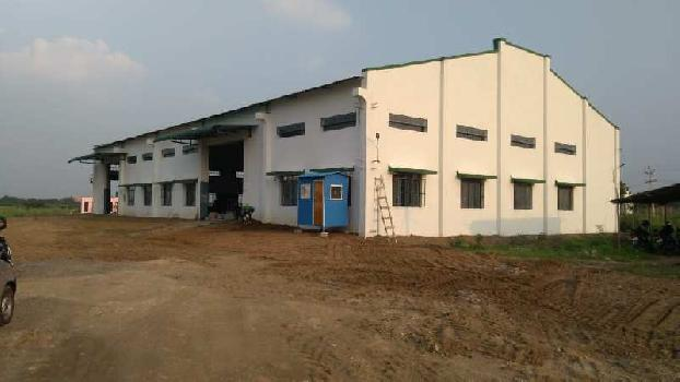9000 Sq.ft. Warehouse for Rent in Kannampalayam, Coimbatore