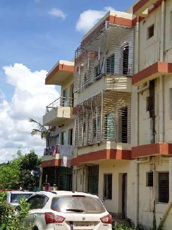 3 BHK 1600 Sq.ft. Residential Apartment for Sale in Kalinga Vihar, Bhubaneswar