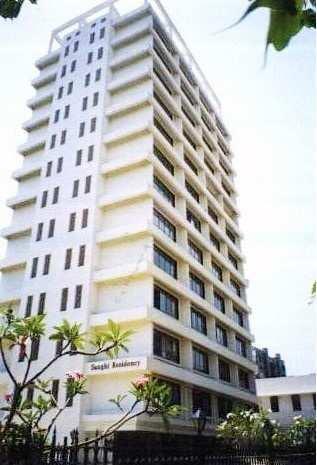 4 BHK 2800 Sq.ft. Residential Apartment for Rent in Prabhadevi, Mumbai
