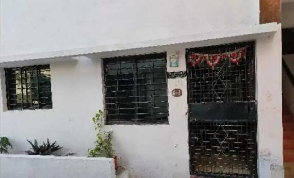 2 BHK 562 Sq.ft. Residential Apartment for Sale in Zingabai Takli, Nagpur