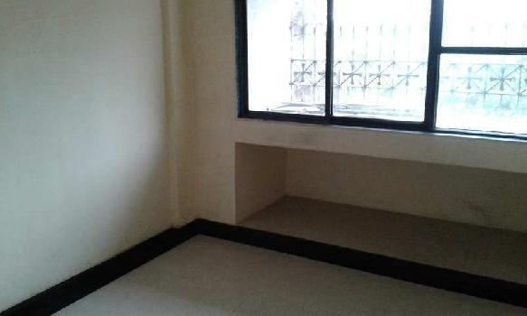 2 BHK 800 Sq.ft. Residential Apartment for Rent in Goregaon East, Mumbai