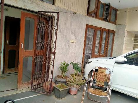 3 BHK 1340 Sq.ft. House & Villa for Rent in Sector 16 Faridabad