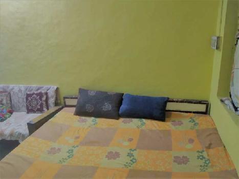 1 RK 320 Sq.ft. House & Villa for Rent in Block A5 Paschim Vihar, Delhi
