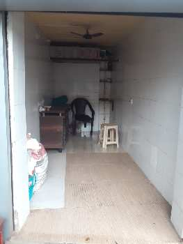 150 Sq.ft. Commercial Shop for Rent in Thane West