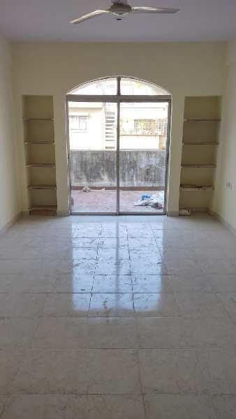 2 BHK 1080 Sq.ft. Residential Apartment for Rent in Swargate, Pune