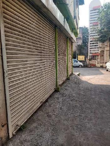 90 Sq.ft. Commercial Shop for Rent in Shivaji Peth, Kolhapur