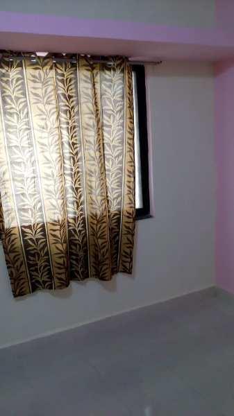 1 BHK 500 Sq.ft. House & Villa for Rent in Tingare Nagar, Vidya Nagar, Pune