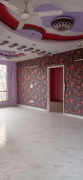 3 BHK 920 Sq.ft. Residential Apartment for Sale in Block D, Chattarpur, Delhi
