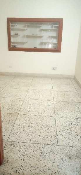 2 BHK 850 Sq.ft. Residential Apartment for Rent in Block D, Chattarpur, Delhi