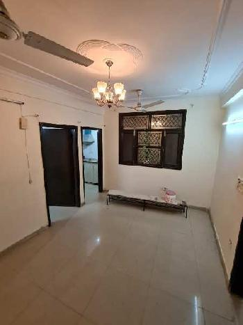 2 BHK 950 Sq.ft. Residential Apartment for Sale in Badiwala Kua, Mehrauli, Delhi