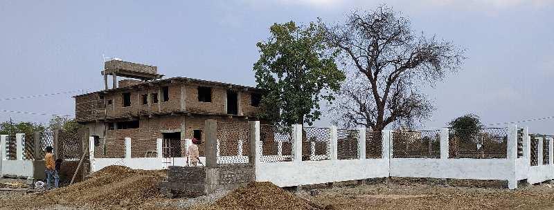 29069 Sq.ft. Commercial Land for Sale in Jamtha, Nagpur