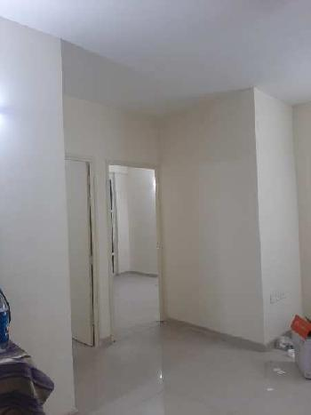 2 BHK 800 Sq.ft. Residential Apartment for Rent in Sector 70A Gurgaon