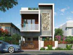3 BHK 1247 Sq.ft. House & Villa for Sale in Channasandra, Bangalore