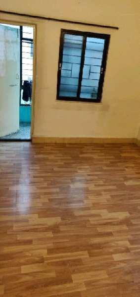 1 BHK 650 Sq.ft. Residential Apartment for Rent in Chinchwad, Pune