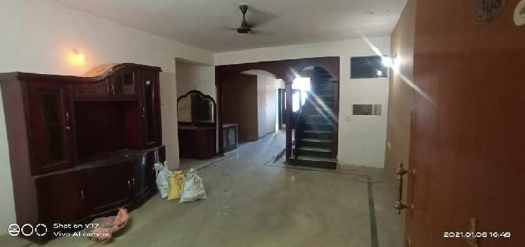 3 BHK 2200 Sq.ft. Residential Apartment for Sale in Sarjapur Road, Bangalore