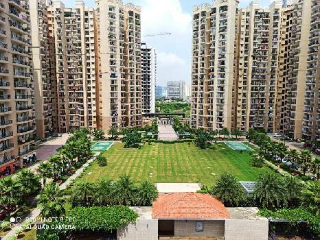 4 BHK 2320 Sq.ft. Residential Apartment for Sale in Greater Noida West