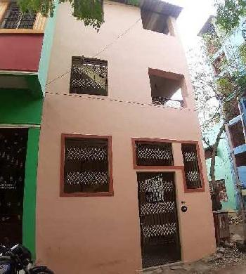 2 BHK 1200 Sq.ft. House & Villa for Sale in Mmda Colony, Chennai