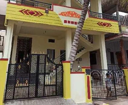 2 BHK 1200 Sq.ft. House & Villa for Rent in Nava Nagar, Bagalkot