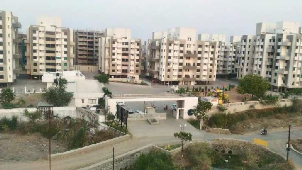 3 BHK 1400 Sq.ft. Residential Apartment for Rent in Shankarpur, Nagpur