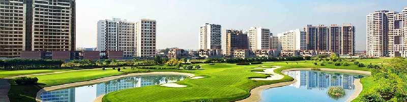 3 BHK 1950 Sq.ft. Residential Apartment for Sale in Sector 128 Noida