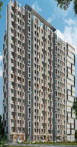 3 BHK 867 Sq.ft. Residential Apartment for Sale in Matunga East, Mumbai