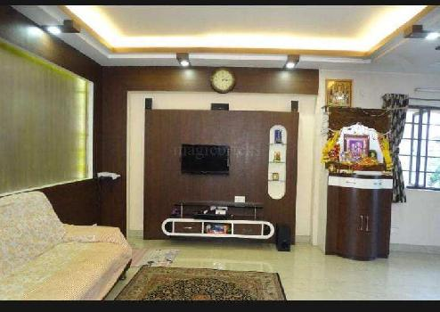 3 BHK 1382 Sq.ft. Residential Apartment for Sale in Airport Road, Kolkata